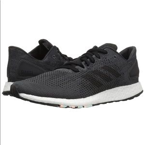 Brand new Adidas pureboost size 10 women sneakers